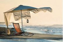 Summer time / by Gail Brown