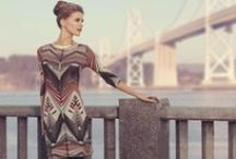 Fall 2013 Lookbook / by Tart Collections