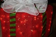christmas / by Haris Kara