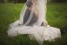 Wedding Ideas  / by Aimee St.Germain
