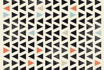 Sew Inspired / by Athena Pelton