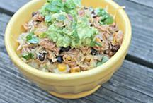 Slow Cooker Favorites / by i can cook that