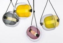 Product design / by Nuria Cabrera