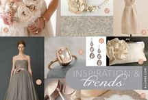 Wedding Ideas / Someday.... / by Spark Weddings and Events