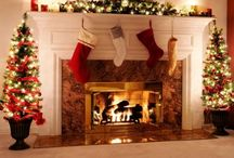 Tis the Season / by Spark Weddings and Events