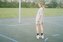 style  / by petra collins