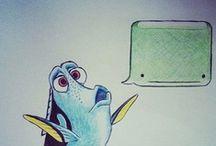 hahahahahahhahahahahahhahahahahhhahah / by Allegra