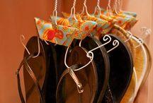 Crafts & DIY / by Deena Issa
