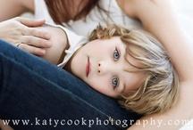 Photography inspiration / by Sara Webb