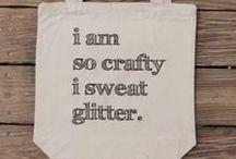 DIY Crafts / by Monica Spieker
