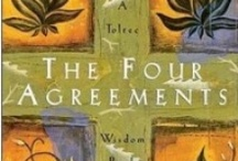 Books Worth Reading / by Mary Jones