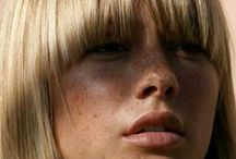 Primp / girly tips / by Bryn Bettenhausen