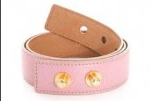 Jewelry & Accessories / Handmade jewelry, wire jewelry, beaded jewelry, store jewelry. / by GirlfriendShoes - Sarah