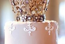 My Favourite Cakes!! / by Maria Renata Leto