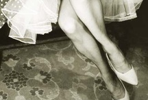 Legsssssss......!!!!!! / by Maria Renata Leto