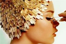 Gold.....!!!!! / by Maria Renata Leto