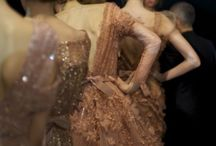 My Couture Style.... / by Maria Renata Leto