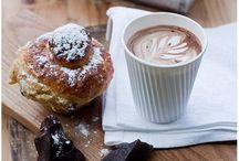 I Love Breakfast ...!!! / by Maria Renata Leto