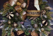 Holiday Creativity  / by Alamar Designs / Aspire Creations