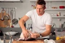 Curtis Stone  / Recipes and Cooking Tips from Curtis Stone. / by Balmain Beauty