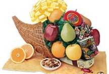Thanksgiving - Holiday Etiquette/Hostess gifts/How to get along with your family / by Rachel Wormhoudt-Butler
