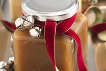 Christmas - Neighbor Gifts / by Rachel Wormhoudt-Butler