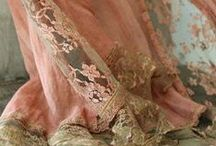 lacey goodness / by Lara Jayne Blackman