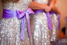 MY wedding / by Katie Hamill