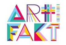 typography / by Petra Blahova