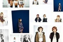 Mini and Cute / by Rose & William