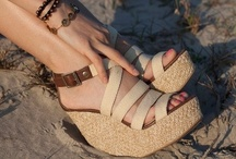 Shoes / by Naias Dorta