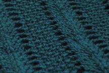 Yarn Crafts / by Emily Smith