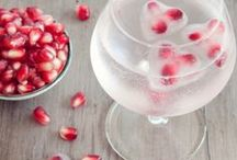 Valentine's Day Party Ideas / by Fre Wines