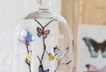 Art & DIY Inspiration. / by Lulu Anne