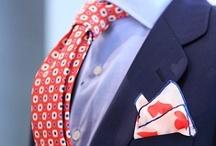 Details / Fashion & details / by Diego FdeC