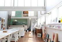Shop 62 Ponsonby Road / by endemicworld