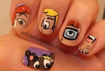 I <3 SCOOBY DOO... forever and always / by Bryssa Helton