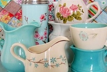 Home Goods~ / by Jayma Cohn