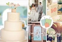 Wedding Ideas / by Alexandra S.