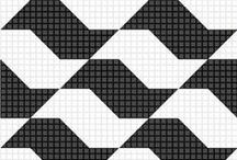 pattern / by Alexa Baron