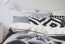 Home: Sleep / by Haley Katrina