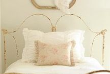 sophie's room / by april @ wildflowers + whimsy