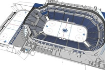 Penn State Hockey / by Penn State Athletics