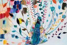 Pretty / Things I find pretty / by Tricia Nolfi