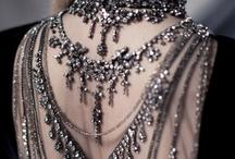 Wardrobe | Jewel-me! / Jewelry, jewelry, jewelry!  Need I say more??? / by Shanna Nicole Design