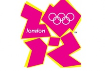Olympics Graphics / by Visually