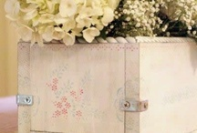 DIY for the Home / by Kay Burchett-Speck