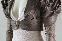 TXA212 apparel industry  / by Nansy Burditt-Plascencia