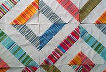 quilty program ideas / by Betty Romig