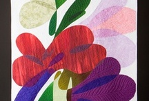 Quilts / by Nancy Eisenhauer